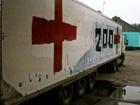 ГУР МОУ: на територію Росії вивезли 19 загиблих російських військових