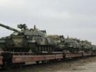 ГУР МОУ розповіло про чергові постачання допомоги бойовикам з Росії
