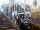 Київський фунікулер пошкодили вандали, його відкриття перенесли