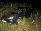 На Чернігівщині п'яний водій збив трьох дітей