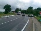На Львівщині в аваріях з автобусами загинули 4 людини