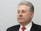 На Радбезі ООН Росія не змогла надати докази української причетності до подій в Криму