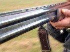 На Тернопільщині застрелили двох поліцейських
