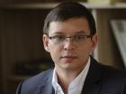 Нардеп Мураєв не визнає присутності російських військових на Донбасі