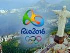 Перше золото Олімпіади-2016 завоювала представниця США