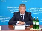 Призначено нового начальника ГУ Нацполіції в Миколаївській області