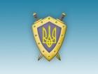 Прокурору з паспортом бойовика «ДНР» оголошено про підозру