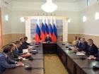 Путін оголосив причину «диверсій» в Криму