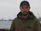 Снайпер застрелив волонтера зі Львівщини