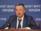 Суд поновив скандального Василишина в МОЗ