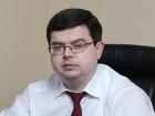 Суд заарештував голову правління банку «Михайлівський»