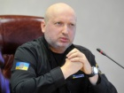 Турчинов: Путін планомірно готується до зриву Мінських угод
