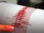 У Маріуполі зафіксовано землетрус