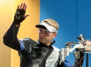Україна має першу медаль на Олімпіаді в Ріо - фото