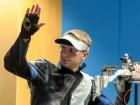 Україна має першу медаль на Олімпіаді в Ріо