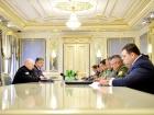 В ГУР МОУ розповіли, що за провокація відбулася в Криму