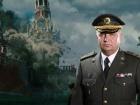 В РФ порушили кримінальну справу проти Степана Полторака