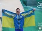 Верняєв приніс Україні перше золото Олімпіади в Ріо