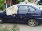 Вранці в Одесі пролунав вибух