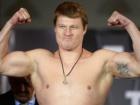 WBC дискваліфікувала Олександра Повєткіна