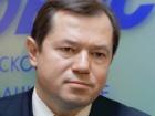 Як радник Путіна допомагав Крим відбирати