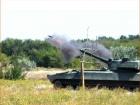 З опівночі в зоні АТО зафіксовано 33 обстріли позицій української армії
