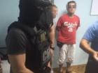 За хабар затримано трьох працівників прокуратури Київської області