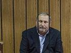 Закінчено досудове розслідування стосовно заступника Миколаївської ОДА Романчука