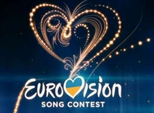 Євробачення-2017 відбудеться в Києві - фото