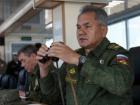 МЗС України надіслало російській стороні ноту протесту у зв'язку з візитом Шойгу до Криму