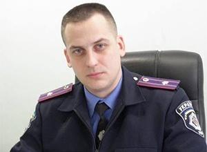 Названо ще один метод «легалізації» в Новій поліції - фото