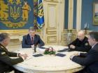 """Порошенко доручив законодавчо убезпечити державу від """"окремих"""" ЗМІ"""