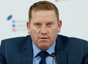 Знайшли повішеним «радника глави ЛНР» Геннадія Ципкалова - фото