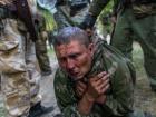 СБУ оприлюднила свідчення про умови утримання заручників на території ОРДЛО