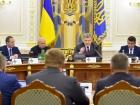 Україна продовжить санкції проти Росії