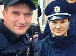 В Дніпрі від отриманих ран померла жінка-поліцейська - фото