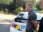 В Києві поліція затримала прокурора під дією наркотиків