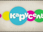 В Україні заборонили російські телеканали «Комеди ТВ», «Наш футбол» і «Карусель»