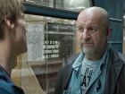 В Україні заборонили ще кілька російських фільмів і серіалів