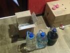 Від отруєння алкогольним сурогатом з Харківщини померло 28 людей