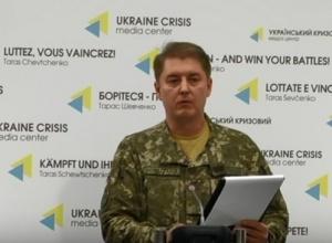 За 28 вересня на Донбасі загинув 1 український військовий, є поранені - фото
