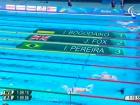За перший день Паралімпіади в Ріо українці вибороли 9 медалей