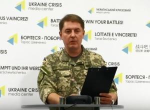 За п'ятий день дії «режиму тиші» загинув один український військовий, кількох поранено - фото