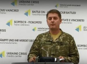За п'ятницю на Донбасі загинув 1 український військовий, є поранені - фото
