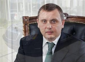 Заарештовано Maybach члена ВРЮ Павла Гречківського - фото