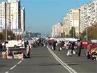 18-23 жовтня в Києві відбудуться сезонні районні ярмарки