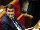 Британія: Україна зволікає із поданням запиту на екстрадицію Онищенка