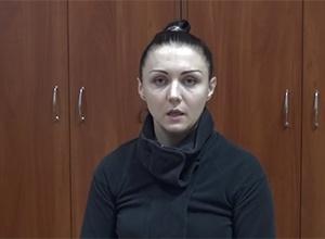 «ДНР»: агентка українських спецслужб, підсипавши клофелін, намагалася викрасти бойовика - фото