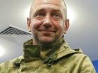 "Екс-комбат ""Айдару"" Мельничук задекларував 1 трильйон гривень заощаджень"