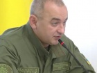 Матіос: В Інтерполі можливо допомагають Януковичу уникнути відповідальності